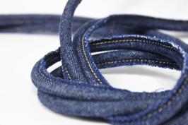 NYHET Jeans 3m