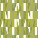 Prisma Ljusgrön PG7