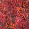 Flower Mörkröd PG5