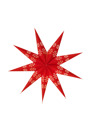 Selma 40 Röd