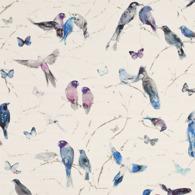 Birds of Paradise Blå PG8-M