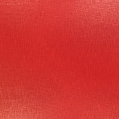 Merati Röd PG8