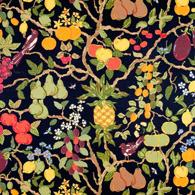 Fruktträd svart PG11