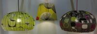 Vår nya modell Dome