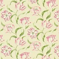 Dancing Tulips Röd/Creme PG5