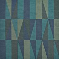Prisma Blå-Grön PG7 M