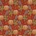 Pumpkins Röd PG8 L