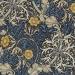 Seaweed Blå PG7
