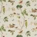 Woodland Chorus Natur PG7 M