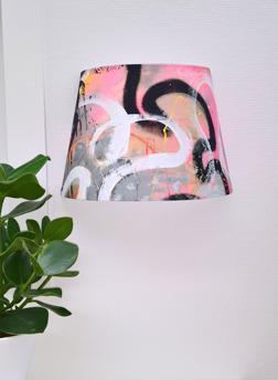 Wall lamp V32/30