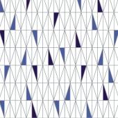 Ratio Blå PG6 M