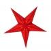 Bombay 95 Röd