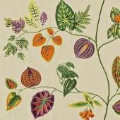 Arlecchino Lila-Natur PG24 L