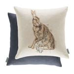 Forest-Hare-Linen