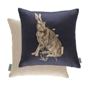 Forest-Hare-Indigo