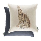 Forest-Hare-Linen