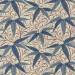 Bamboo-Blå PG7