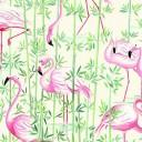 Flamingo PG6