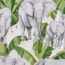 Ivory Grön PG4