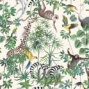 Jungle PG6