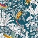 Perroquets Blå PG4