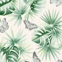 Tropical Grön PG4