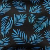 Palm Beach Silk Blå PG11