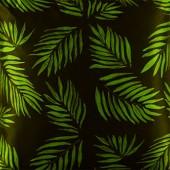 Palm Beach Silk Grön PG11