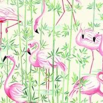 Flamingo-PG6