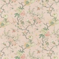 Oriental-Bird-Rosa-PG8