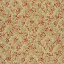 Gardiners-Bay-Floral-Vintage-PG9