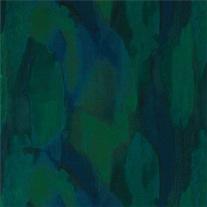 Hepworth-Blue-PG8