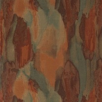 Hepworth-Sunstone-PG8