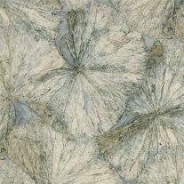 Taisho Velvet Fossil PG11