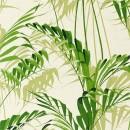Palm-House-Grön-PG6