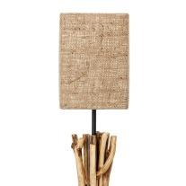 Rustica Drift wood