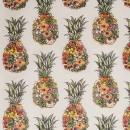 Ananas-Terracotta PG7