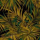 Butterfly-Palm-Velvet-Gul-PG8