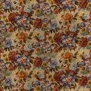 Botanica-Velvet-Plommon-PG14