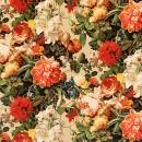 Floral-Pompadour-Velvet-Spice-PG14