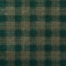 Highland-Check-Velvet-Blågrön-PG15