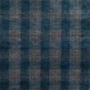 Highland-Check-Velvet-Blå-PG15
