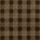 Highland-Check-Velvet-Brun-PG15