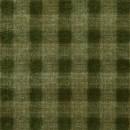 Highland-Check-Velvet-Grön-PG15