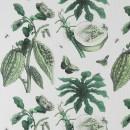 Retiro Verde PG8