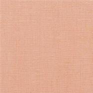 Brera-Moda-Pale-Rose PG7