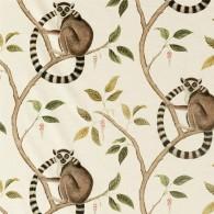 Ringtailed-Lemur-Grön-PG9