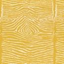 Le-Zebre-Saffron-PG20