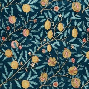 Fruit-Velvet-Blå-PG11