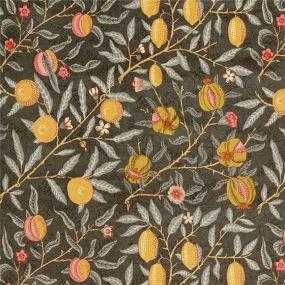 Fruit-Velvet-Grå-PG11